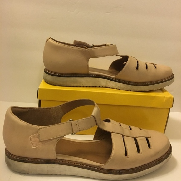 90a80a673e9 Clarks Shoes - Clark s Women s 👡 Sandals